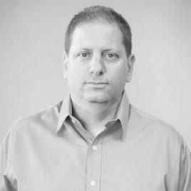 אמיר לאופר CEO