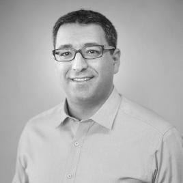 אמיר פישמן Chairman